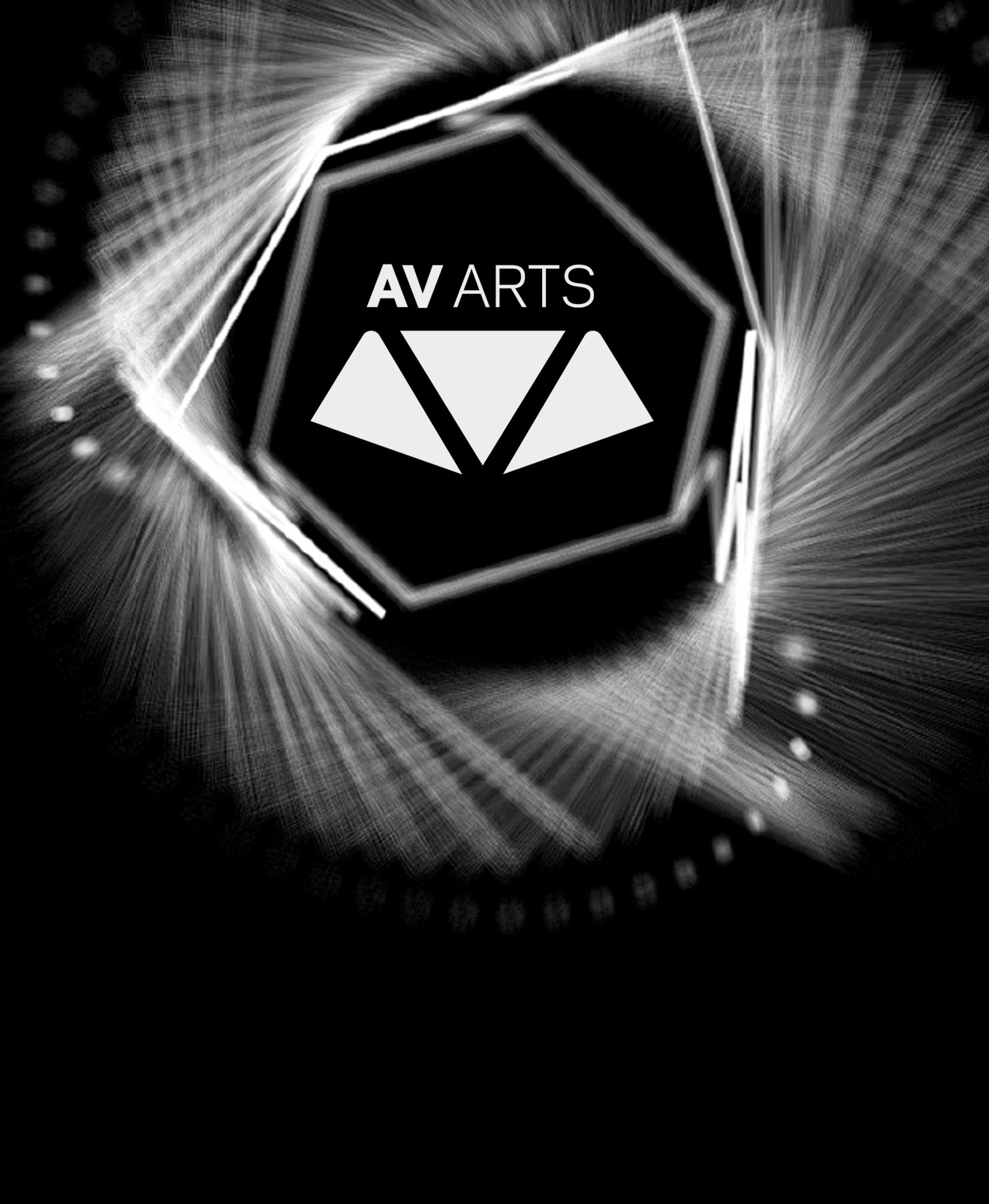 AVarts 3 dimensional audio visual experiences